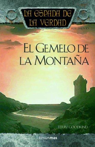 El Gemelo De La Montaña descarga pdf epub mobi fb2