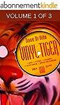 Vinyl Tiger - Vol.1 of 3 - The 80s (V...