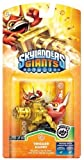 Skylanders Giants - Character Pack - Trigger Happy (Wii/PS3/Xbox 360/3DS/Wii U)