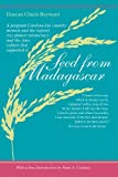 Seed from Madagascar (Southern Classics Series) (0872498948) by Duncan Clinch Heyward