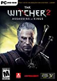 The Witcher 2: Assassins of Kings - Standard Edition