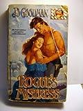 Rogue's Mistress (0821754882) by Jo Goodman