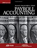 Payroll Accounting 2009 (with Klooster/Allen's Computerized Payroll Accounting Software)