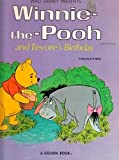 Walt Disney's Winnie-The-Pooh and Eeyore's Birthday