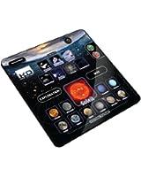 Kd Explore - S1149 - Jeu Educatif Electronique - Tablette Espace