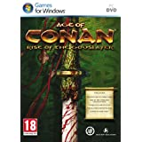 "Age of Conan: Rise of the Godslayer (Uncut) [UK-Import]von ""Koch"""