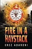 Fire in a Haystack