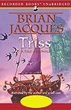 Triss: Redwall, Book 15