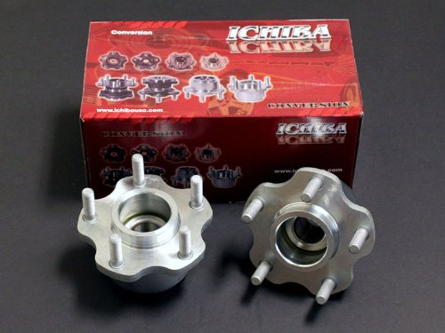 EMUSA 38mm Wastegate RX7 RX8 S13 S14 240sx 350Z 300sx PURPLE