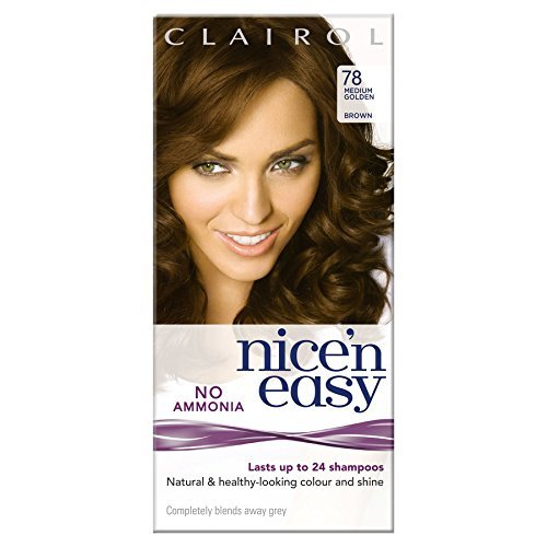 3-x-clairol-nicen-easy-non-permanent-hair-colour-lasts-up-to-24-washes-medium-golden-brown-78
