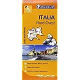Italia Nord-Ovest