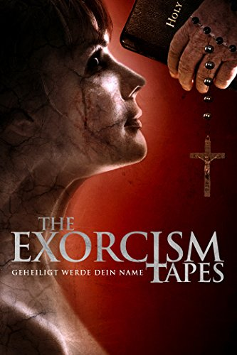 the-exorcism-tapes