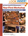 Your 1st Workshop