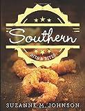Southern Bits & Bites