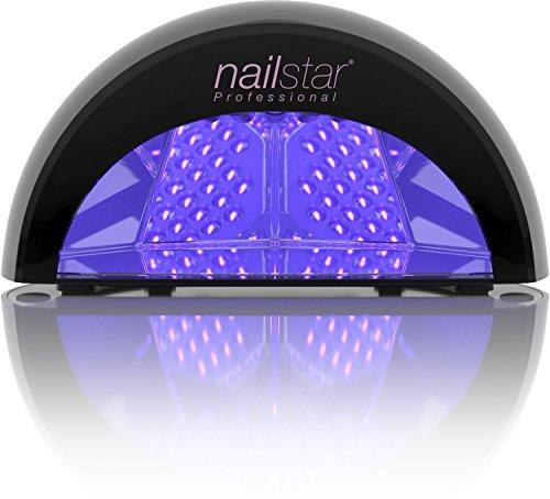 nailstartm-lampara-led-profesional-secador-de-unas-en-manicuras-de-shellac-y-gel-con-temporizadores-