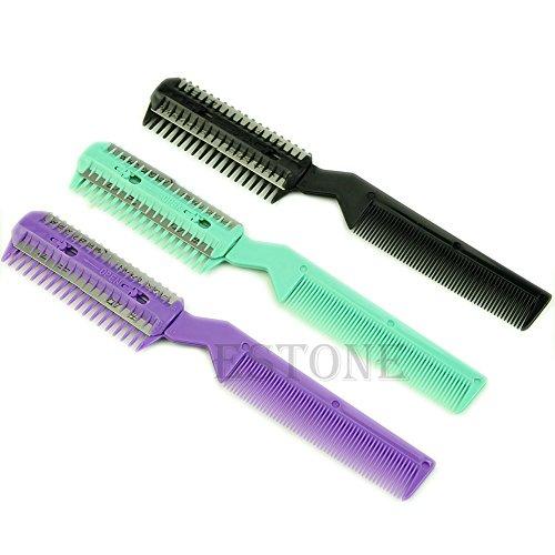 crewpros-peigne-rasoir-pour-coiffeur-professionnel