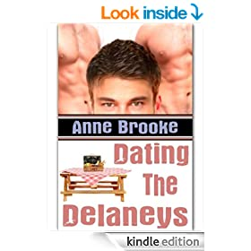 Dating The Delaneys