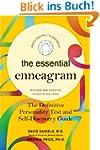 The Essential Enneagram: The Definiti...