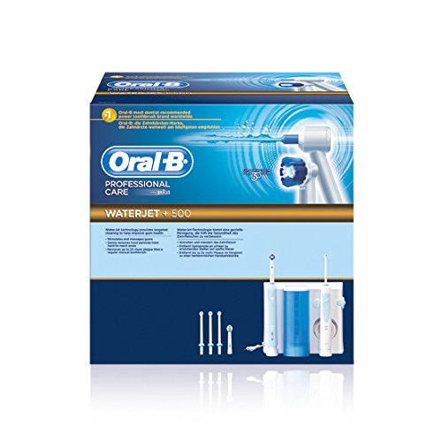 Imagen 1 de Oral-B PC Center 500