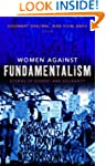 Women Against Fundamentalism: Stories...