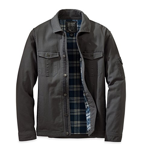 outdoor-research-mens-winter-deadpoint-jacket-charcoal-medium