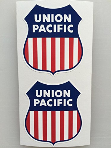 2-union-pacific-die-cut-decals
