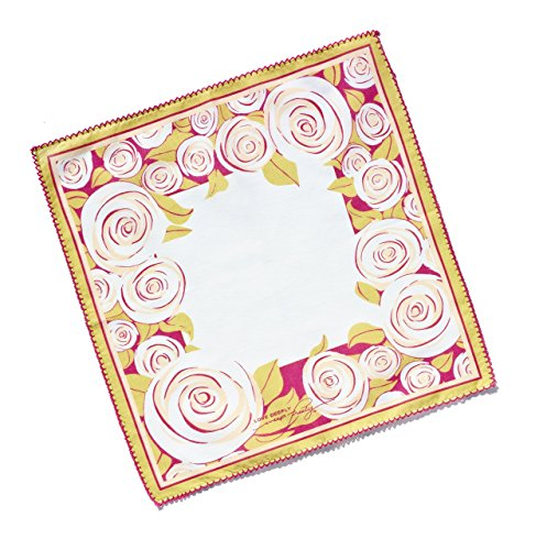 premium-courage-gift-handkerchief-and-card-by-love-deeplyweep-freely-handkerchiefs