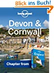 Lonely Planet Devon & Cornwall: Chapt...