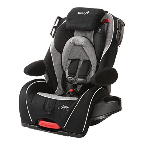 Safety 1st Alpha Omega Elite Convertible 3-in-1 Baby Car Seat good quality baby car basket type safety seat 0 13kg newborn baby use