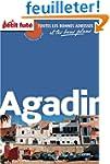 Petit Fut� Agadir