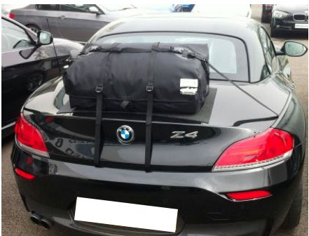 bmw-z4-e89-gepack-boot-rack-uberdenken-a-boot-bag-original