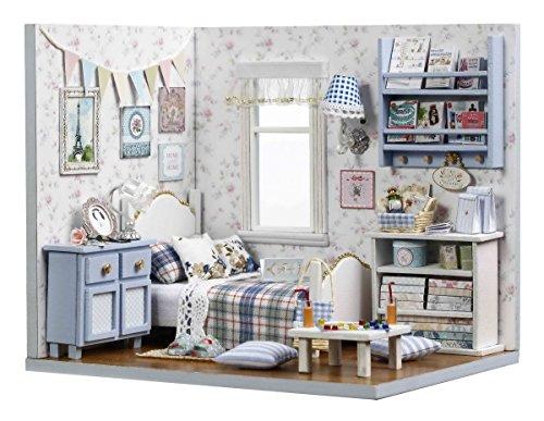 chambre-mignon-plein-de-soleil-dollhouse-miniature-kit-diy-avec-couvercle-led-bon-temps-jouet-enfant