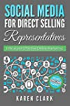 Social Media for Direct Selling Repre...