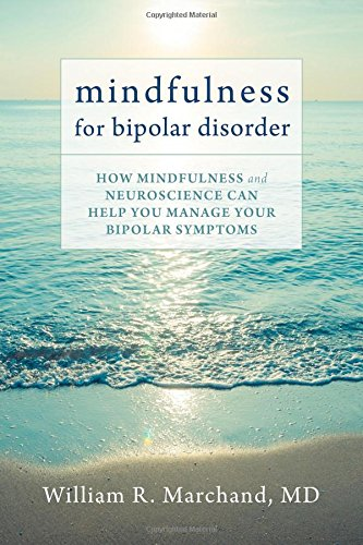Solving the Bipolar Puzzle: Discover How Mindfulness Is the Powerful Missing Piece in Managing Your Bipolar Disorder Symptoms