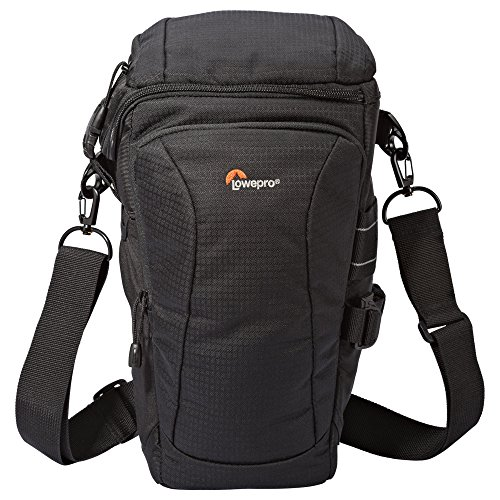 toploader-pro-75-aw-ii-camera-case-from-lowepro-top-loading-case-for-your-dslr-camera-and-lens