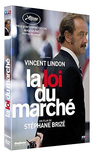 La loi du marché [Edizione: Francia]