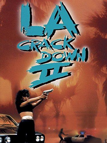 L. A. Crackdown 2
