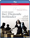 Der fliegende Hollander (BluRay) [Blu...