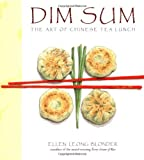 Shop Dim Sum Cookbooks