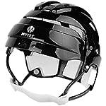 Mylec Helmet with Adjustable Chin Str...