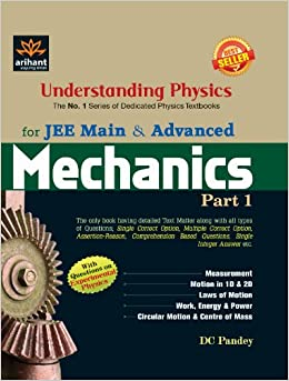 arihant dpp physics pdf download
