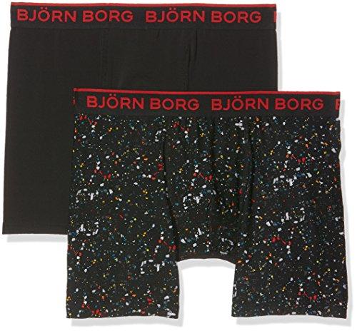 bjorn-borg-herren-boxershorts-shorts-performance-bb-mineral-2-p-schwarz-schwarz-l