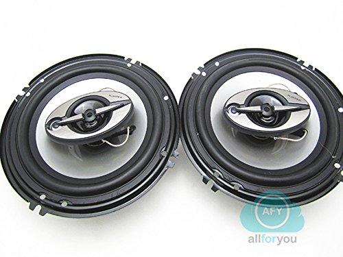 planter-altoparlanti-auto-coppia-casse-macchina-400w-3-vie-diametro-16-cm
