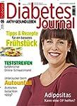 Diabetes-Journal [Jahresabo]