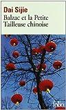 echange, troc Dai Sijie - Balzac et la Petite Tailleuse chinoise