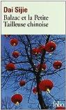 Balzac et la petite tailleuse chinoise par Sijie