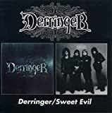 Derringer/Sweet Evil thumbnail