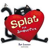 """Afficher """"Splat est amoureux"""""""