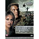 Doves of War - Complete Series - 2-DVD Set [ Origine N�erlandais, Sans Langue Francaise ]par Kate Atkinson