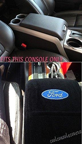 Ford F150 F250